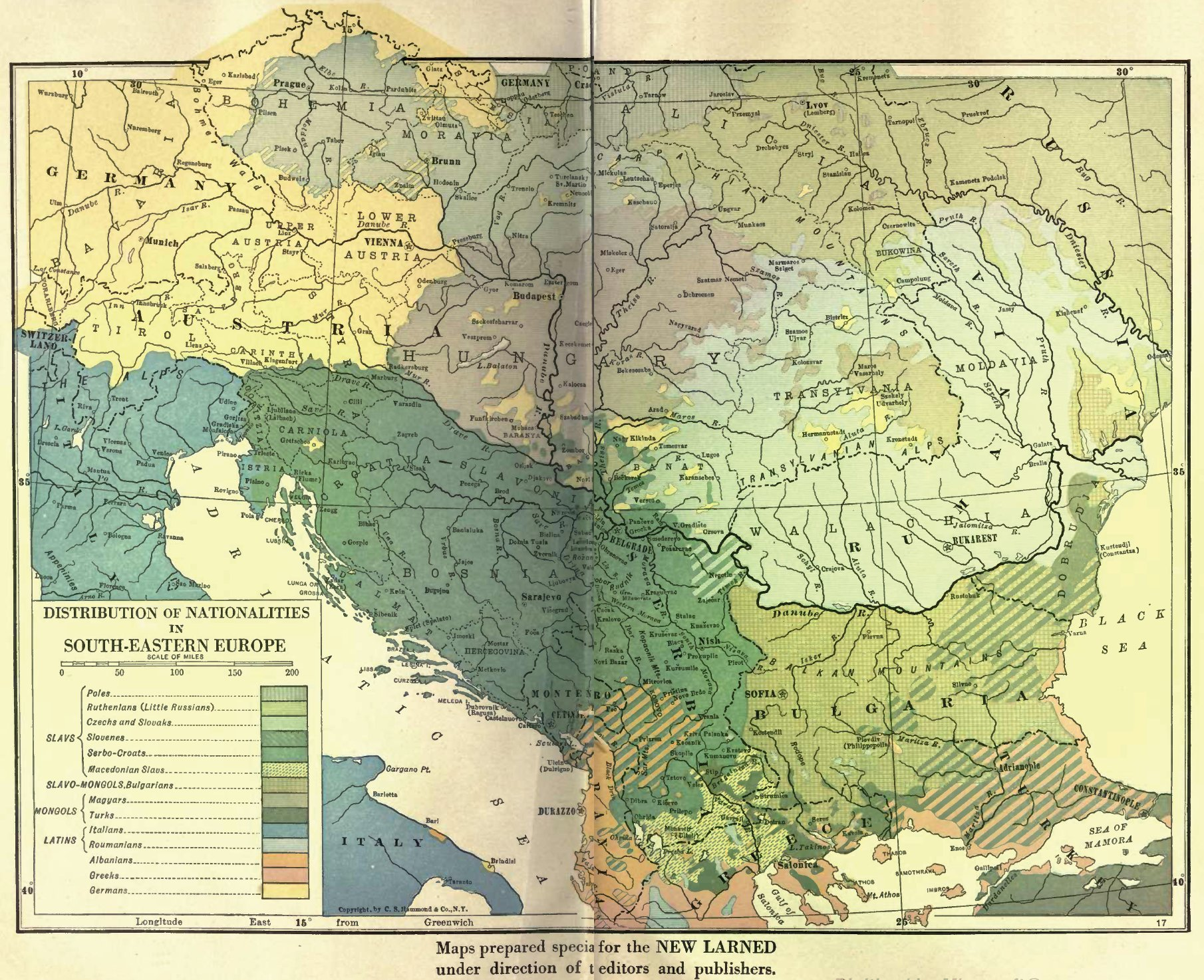 """a study of slavo macedonians For the dreamers in their studies lined with the ancient greek  that state, and  who may find the name """"slavo-macedonia"""" to exclude them as."""